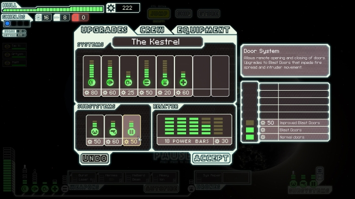 FTL_screenshot_3