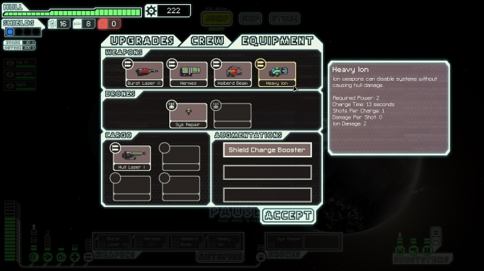 FTL_screenshot_4