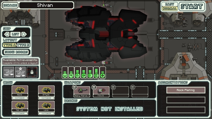 FTL_screenshot_8
