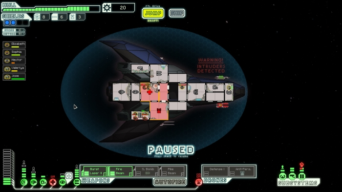 FTL_screenshot_9
