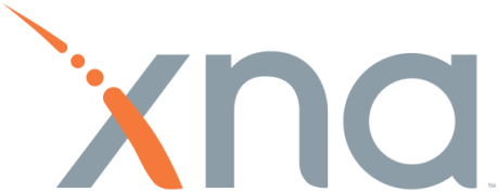 Microsoft's XNA platform expedited development for many indie developers looking to break onto the scene.