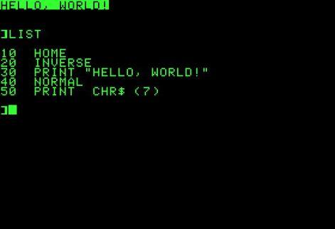 THall1_BASICprogramming