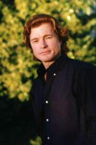 Dean Erickson played the role of Gabriel Knight in GK2.