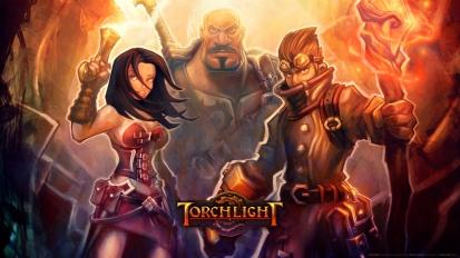 torchlight1