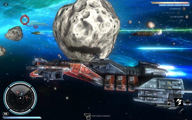 asteroidAsCover