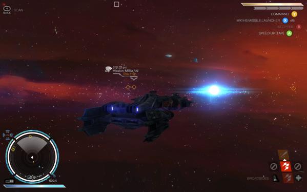 RG_space1