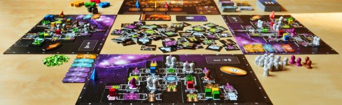 galaxy_trucker_boardgame
