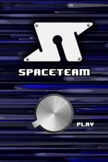 SpaceteamTitle(HenrySmith)