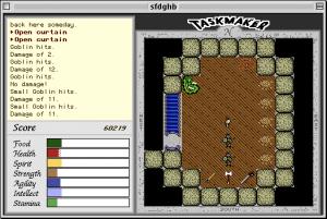 Taskmaker_screenshot(Wiki)