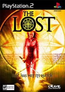 The_Lost_Coverart(Wiki)