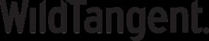 WildTangent_logo