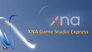 XNAGameStudio1