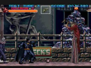 BatmanReturnsSNES1