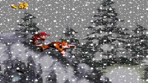snow+barrel+blast