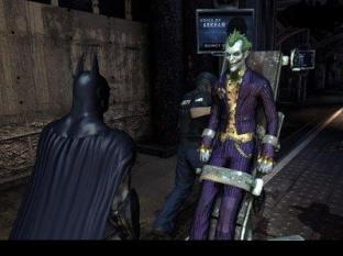 batmanjoker2