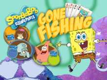 10_SpongebobGoneFishing_4x3_pixelRatio