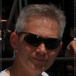 Jon Lane