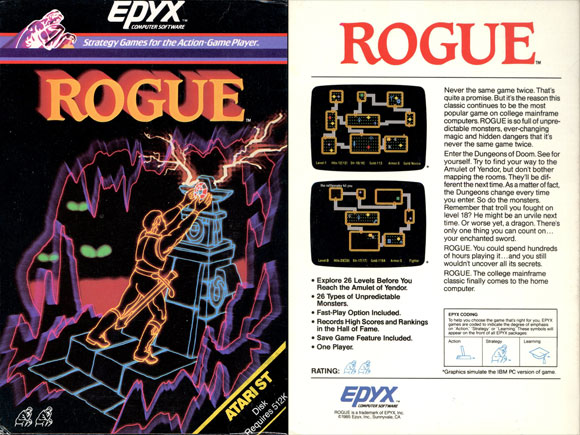 Rogue box1