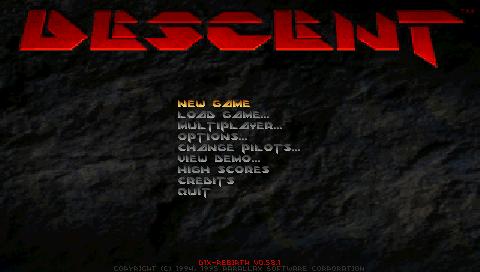 Descent1